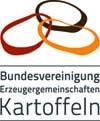 Logo Bundesvereinigung Ka