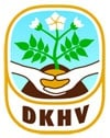 Logo DKHV
